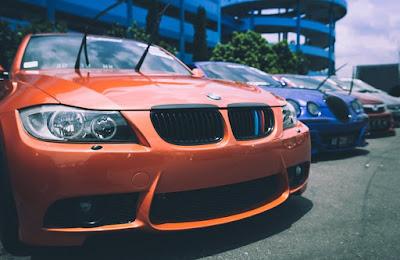 Tips Cara Memilih Mobil Bekas Terbaik
