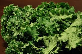 Nutrition Facts and Health Benefits Mustard Greens