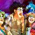 Daecpu votó realizar concurso oficial de carnaval con un 30% de aforo en Teatro de Verano
