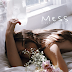 """""""Mess"""" by Mikayla Menzies is Out Now - @mkaylamenzies"""