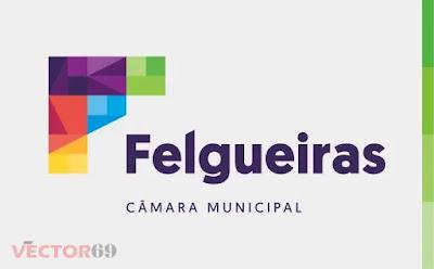 Câmara Municipal de Felgueiras Logo - Download Vector File CDR (CorelDraw)