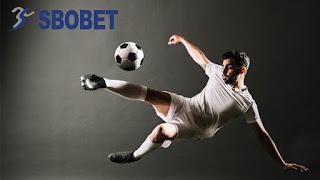 Keuntungan Bermain di Situs Judi Bola Sbobet 88CSN Resmi Dan Terpercaya