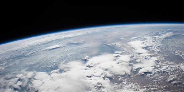 Breathing new life into the rise of oxygen debate