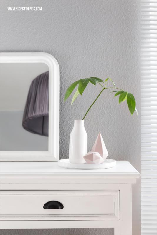 Tipps für ein schönes Zuhause Wohnzimmer #wohnzimmer #blogger #interior #skandi