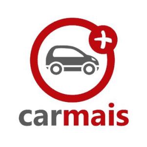 Carmais