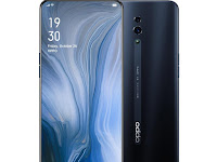 Oppo Reno CPH1917 Stock ROM (Firmware Flash File)