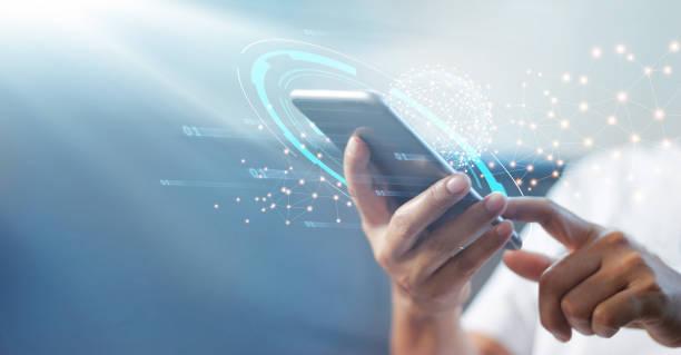 Sektor bank digital jadi potensi untuk dikembangkan