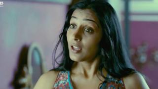 Download Danveer 2 (Gokulam) (2020) Full Movie Hindi Dubbed 720p HDRip || MoviesBaba 3