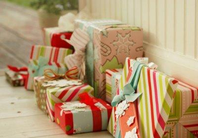 Gifts Pics صور هدايا جميلة Daily Photos