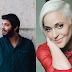 [AGENDA] Salvador Sobral e Mariza são cabeças de cartaz do Festival de Jazz de San Sebastián
