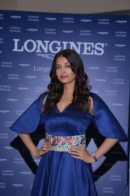Longines Dolce Vita collection, tech, luxuray watches, Dolce Vita collection, Aishwarya Rai Bachchan, Longines mall ofindia, longines boutique india, longines india online, Aishwarya Rai Bachchan, thisnthat, ,beauty , fashion,beauty and fashion,beauty blog, fashion blog , indian beauty blog,indian fashion blog, beauty and fashion blog, indian beauty and fashion blog, indian bloggers, indian beauty bloggers, indian fashion bloggers,indian bloggers online, top 10 indian bloggers, top indian bloggers,top 10 fashion bloggers, indian bloggers on blogspot,home remedies, how to
