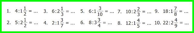 kunci jawaban matematika kls 5 halaman 28
