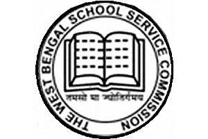 WBSSC Non Teaching Staff Recruitment 2016