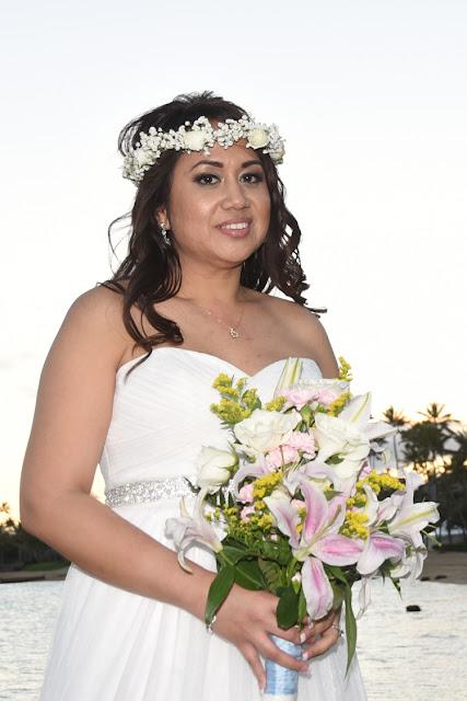 Filipina Bride