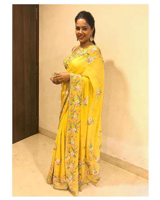 Sameera Reddy (Indian Actress) Wiki, Age, Height, Boyfriend, Family, and More