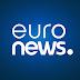 Canal Euronews fecha acordo com a Claro hdtv e outras operadoras para distribuição no Brasil