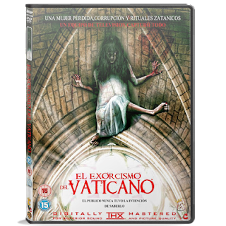 The Vatican Exorcisms %25282013%2529 DVDR
