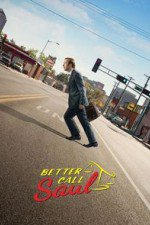Better Call Saul S04E02 Breathe Online Putlocker