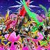 Download Anime SD Gundam World: Sangoku Souketsuden Subtitle Indonesia