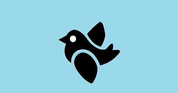 Kuş 🐦 emojisi klavyede nasıl yapılır?