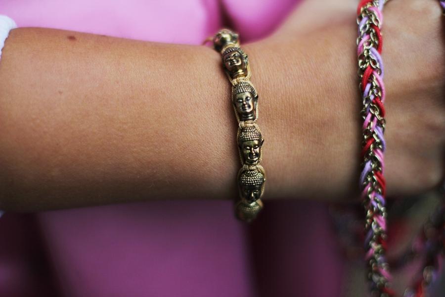 accessoires buddha
