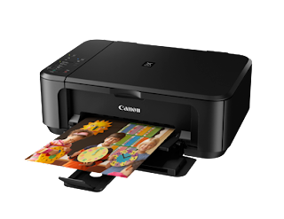 Descargar Canon PIXMA MG3510 driver impresora gratis