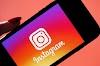 Takut Tertipu Belanja Online? Berikut Cara Mengetahui Penipu di Instagram