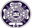 B-H-COLLEGE,-HOWLY-Logo