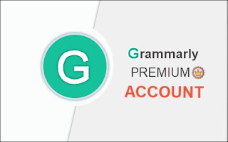 Free grammarly premium accounts and cookies | Free Stuff, Contests