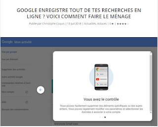 https://www.geekjunior.fr/google-sait-tout-recherches-en-ligne-comment-supprimer-23116/