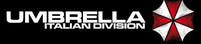 Resident Evil Retribuition: Umbrella Italian Division vs Alice