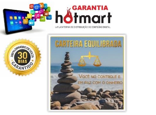 http://bit.ly/carteiraequilibrada
