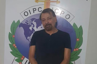 http://vnoticia.com.br/noticia/3390-cesare-battisti-e-preso-na-bolivia