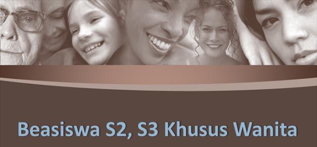 Beasiswa AAUW di Universitas AS untuk Wanita (S2, S3, Postdoc)