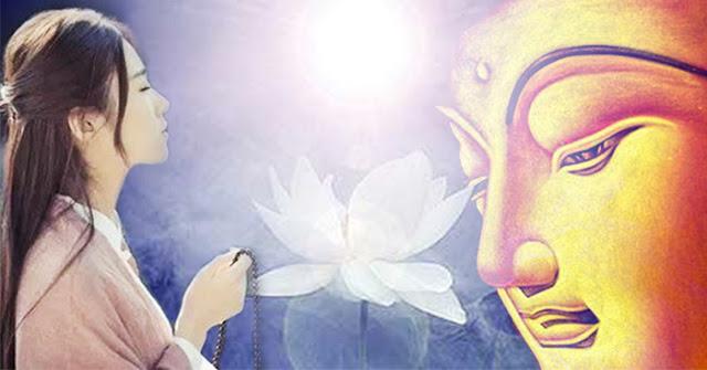 Hành xử hợp đạo Trời mới đắc phúc báo mà may mắn nhân quả