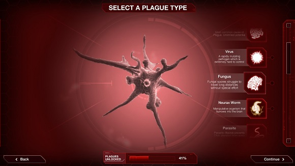 plague-inc-evolved-the-fake-news-pc-screenshot-2