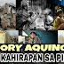 MUST READ: Alam mo ba na ang INA NG KAHIRAPAN ay si Cory Aquino?