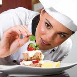 Chef Jobs 2021 in lahore Pakistan Jobs