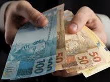 Governo anuncia prorrogação do auxílio emergencial de R$ 600