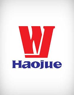 haojue vector logo, haojue logo vector, haojue logo, haojue, motorcycle logo vector, vehicle logo vector, haojue logo ai, haojue logo eps, haojue logo png, haojue logo svg