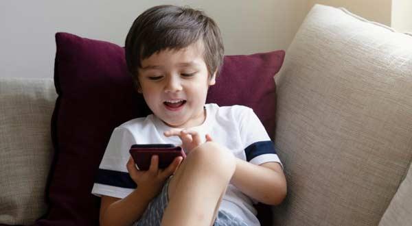 7 Cara Mudah Mengatasi Dampak Negatif Youtube Pada Anak