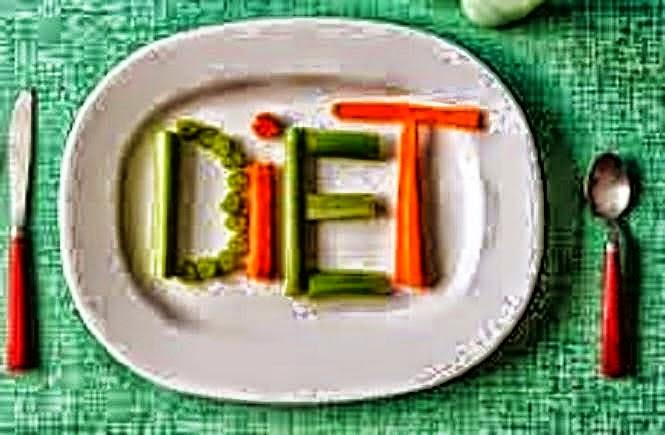 Bisakah Diet Tanpa Olahraga?