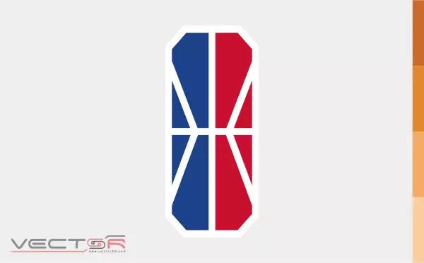 NBA 2K League Logo - Download Vector File AI (Adobe Illustrator)