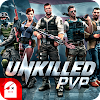 Unkilled 1.0.8 SUPER MOD cho Android