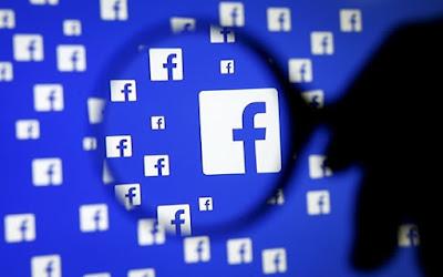 Mengenang Bug Terbaru Facebook :  Kamu Sudah Mati!, bug facebook, facebook apps, aplikasi facebook, facebook indonesia