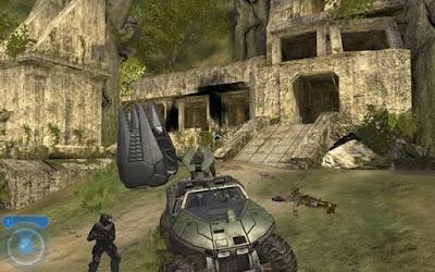 Download game half life 2 full miễn phí 1 link | Tinhte vn