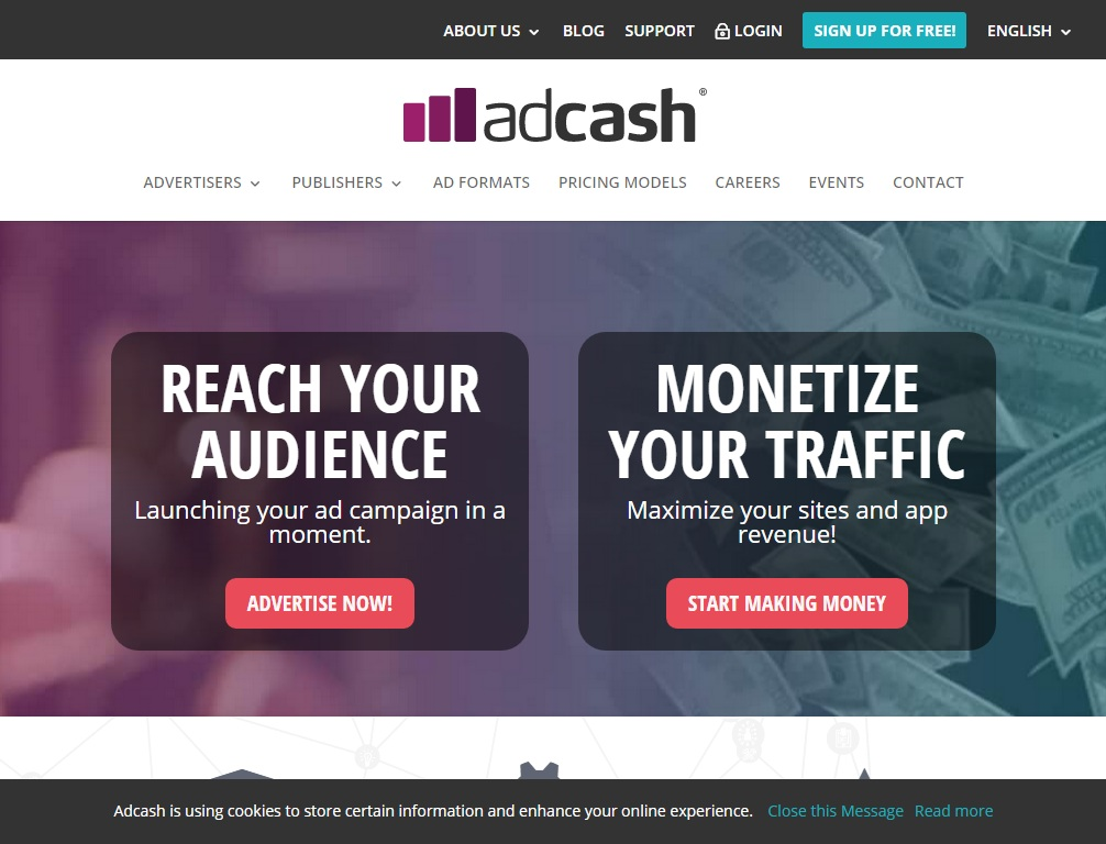 Adcash-Review-Rating-with-Payment-proof