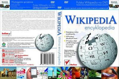 wikipedia indonesia
