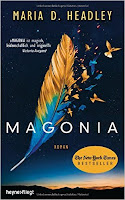 https://www.goodreads.com/book/show/33939439-magonia