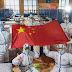 SAÚDE / Testes de vacina contra COVID-19 mostram completa eficácia, diz grupo chinês